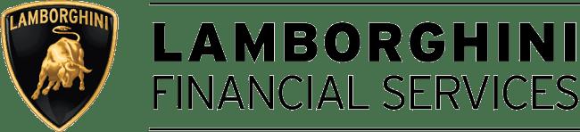 lamborghini-duesseldorf-leasing-finanzierung
