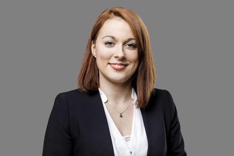 Mareike Habig